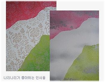 d0090959_22552227.jpg