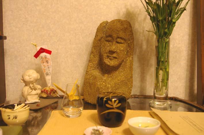 晏侶さんの石像はそれぞれ落ち着くべき場所に落ち着いた_c0014967_22261386.jpg