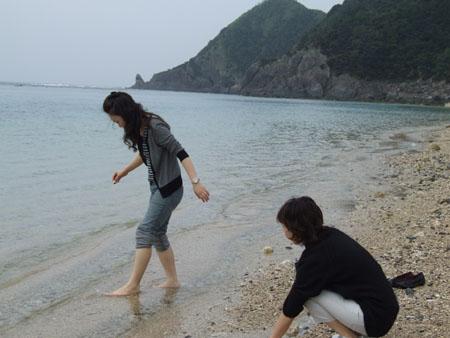 次回のテーマは「海」!_e0028387_22125627.jpg