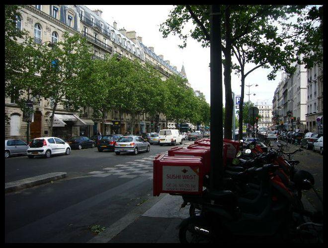 ■最近のスシ傾向(パリ)_a0014299_525648.jpg