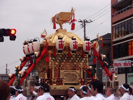 上御霊神社_e0048413_21102237.jpg