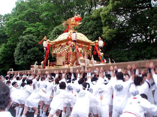 上御霊神社_e0048413_2110461.jpg