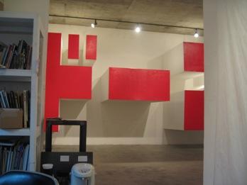 186) CAI 「高橋喜代史個展」・現代美術 ~5月26日まで_f0126829_16111.jpg