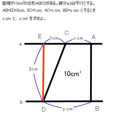 f0103884_17585876.jpg