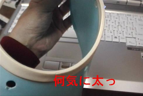 f0123589_1537669.jpg