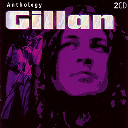 Anthology / GILLAN_e0111398_1332298.jpg
