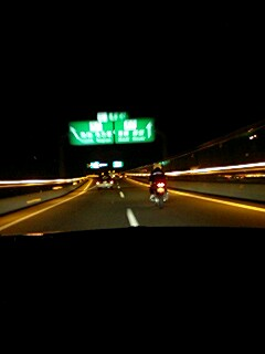 Speed☆_f0126121_18315331.jpg