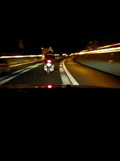 Speed☆_f0126121_18315354.jpg