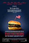 Fast Food Nation_d0026830_11115967.jpg