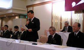 (財)秋田県体育協会評議員会_f0081443_9312695.jpg