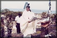 尖閣諸島動画完全版_a0103951_1252777.jpg