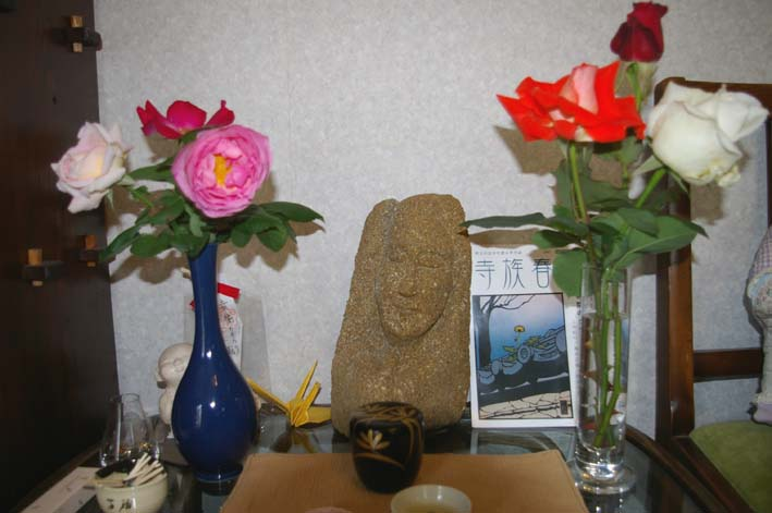 晏侶さんの石像はそれぞれ落ち着くべき場所に落ち着いた_c0014967_13361294.jpg