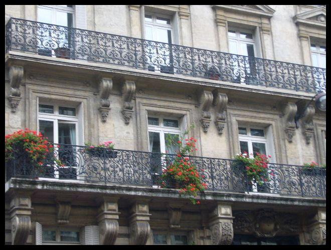 ■窓(パリ)_a0008105_54522.jpg