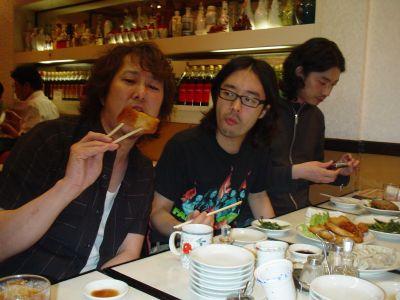 横浜ブリッツ!!_c0015010_184715.jpg