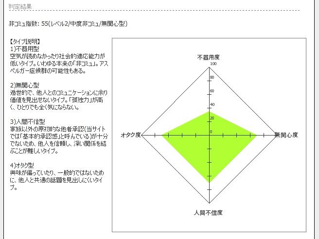 c0061212_28575.jpg