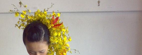 ■花の日々_d0051613_21494039.jpg