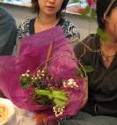 BAR NAO2 ~HAPPY BIRTHDAY!!~_e0095418_21343330.jpg