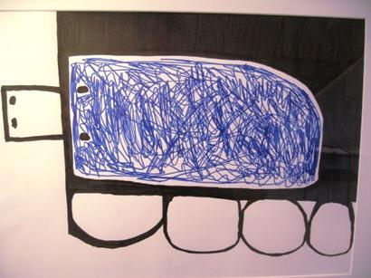 188) 大同 「しんか展」・絵画 ~5月22日(水)まで_f0126829_12303567.jpg