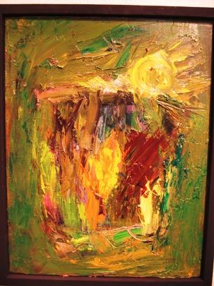 188) 大同 「しんか展」・絵画 ~5月22日(水)まで_f0126829_12551191.jpg