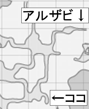 b0010659_19161688.jpg