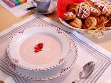 Boulangerie(パンクラス)_d0110462_18145174.jpg