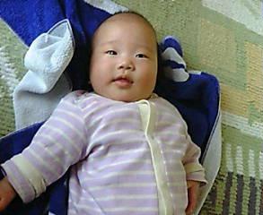 今日の赤ちゃん_e0063268_2221473.jpg