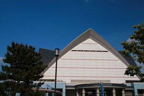 かごしま水族館・その1_d0030373_2225094.jpg