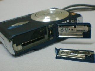 PC修理中の日記もつけとこう_c0062295_1939584.jpg