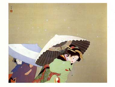 横山大観と近代日本画の名品展_c0100195_1083075.jpg