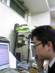 全都道府県に電話で確認_d0011701_18493100.jpg