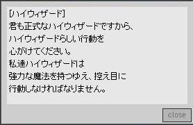 c0046209_20391664.jpg