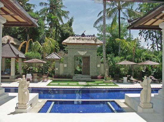インドネシア バリ島_d0116009_0425971.jpg