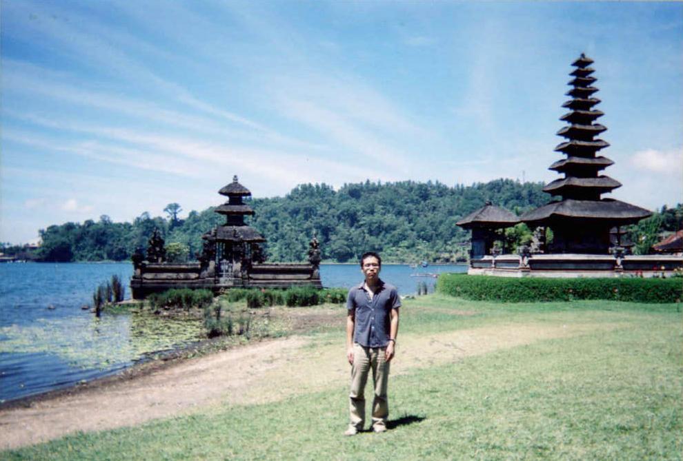 インドネシア バリ島_d0116009_0442451.jpg