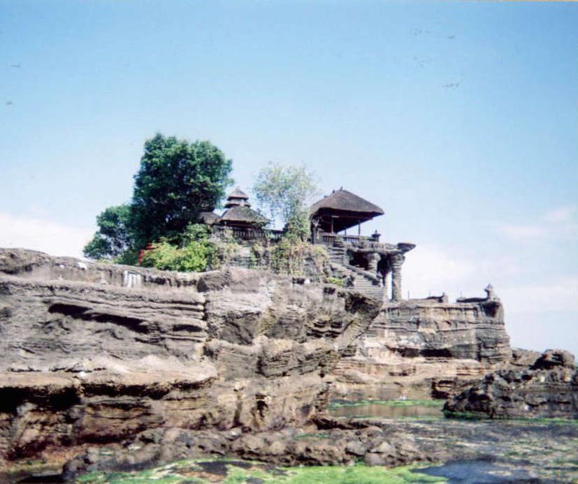 インドネシア バリ島_d0116009_0545847.jpg