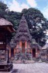 インドネシア バリ島_d0116009_1153234.jpg