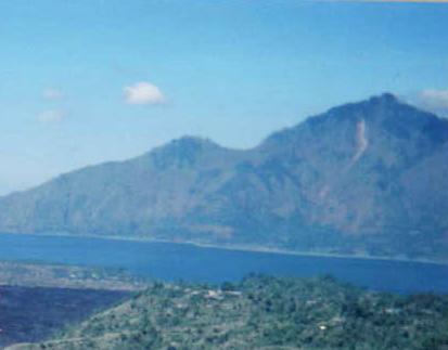 インドネシア バリ島_d0116009_1203445.jpg