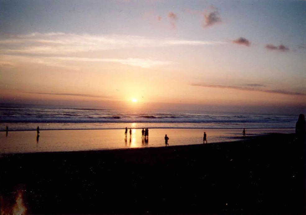 インドネシア バリ島_d0116009_125516.jpg