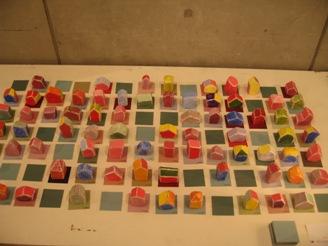191) 4プラ 「House展」・企画展 ~5月24日まで_f0126829_15361288.jpg