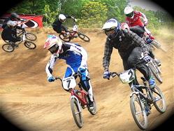2007緑山JOSF Spring NationalsレースレースVOL4 BMXエキスパートクラス予選〜準決勝画像垂れ流し_b0065730_20512244.jpg