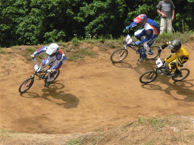 2007緑山JOSF Spring NationalsレースレースVOL4 BMXエキスパートクラス予選〜準決勝画像垂れ流し_b0065730_21105160.jpg