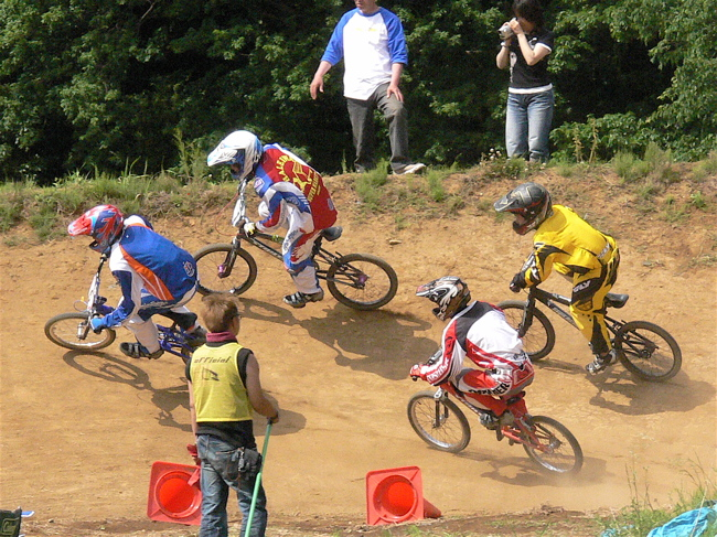 2007緑山JOSF Spring NationalsレースレースVOL4 BMXエキスパートクラス予選〜準決勝画像垂れ流し_b0065730_21124261.jpg