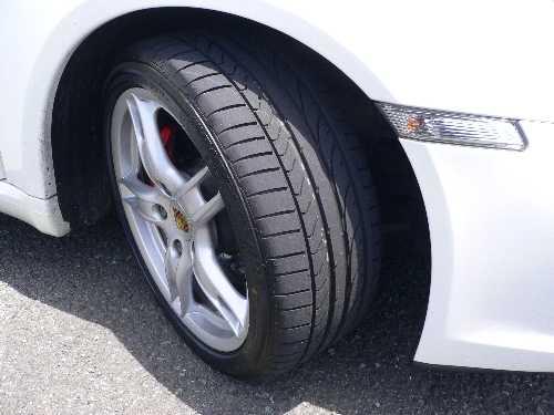 タイヤ交換_b0071543_19273024.jpg