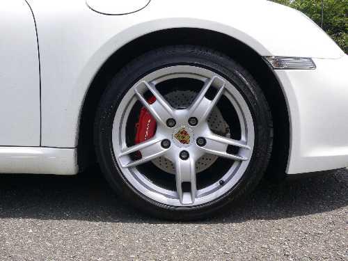 タイヤ交換_b0071543_19275567.jpg