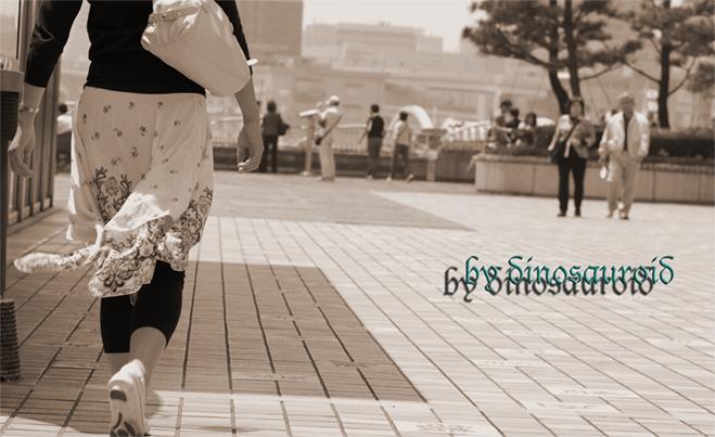 c0079863_20123562.jpg