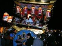 地方の祭_d0083068_8131056.jpg