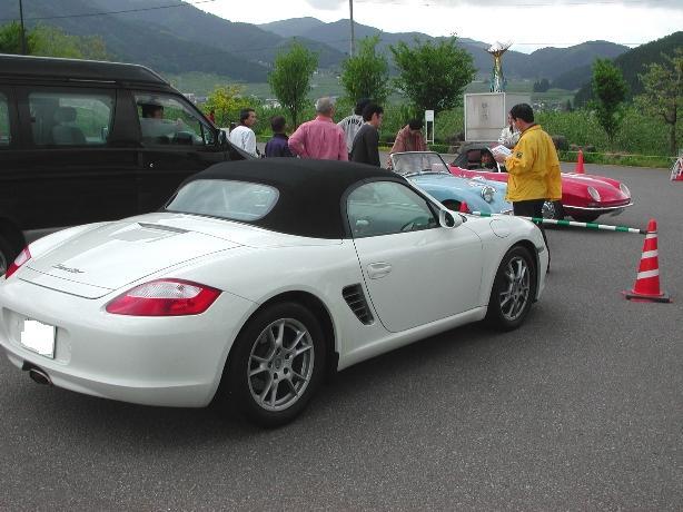 名車とともに・・・・_a0042970_2333562.jpg