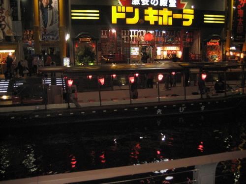 夜の散歩_f0135575_15493710.jpg