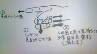 c0111102_056183.jpg