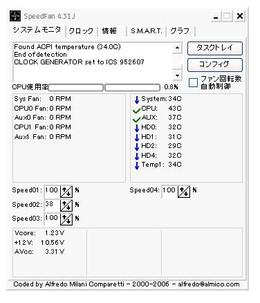 f0124204_17543627.jpg