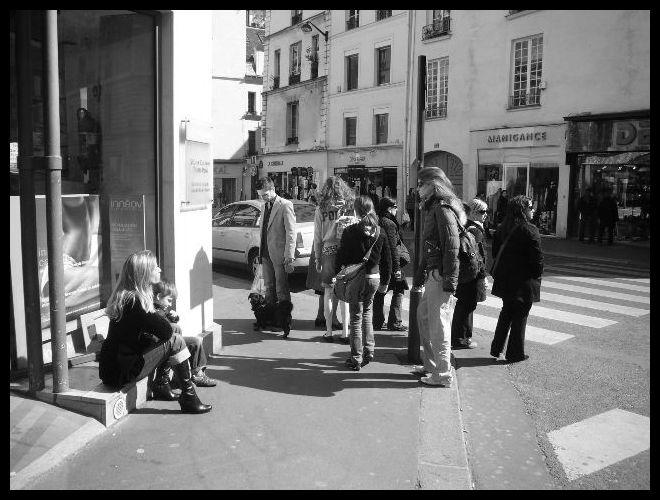 ■親子(パリ)_a0008105_20565665.jpg